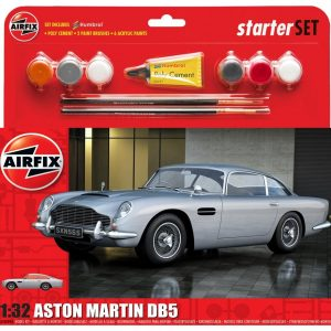 a50089a_aston_martin_db5_starter_set_3d_box