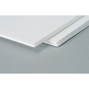 A1 5mm Foamboard box of 10